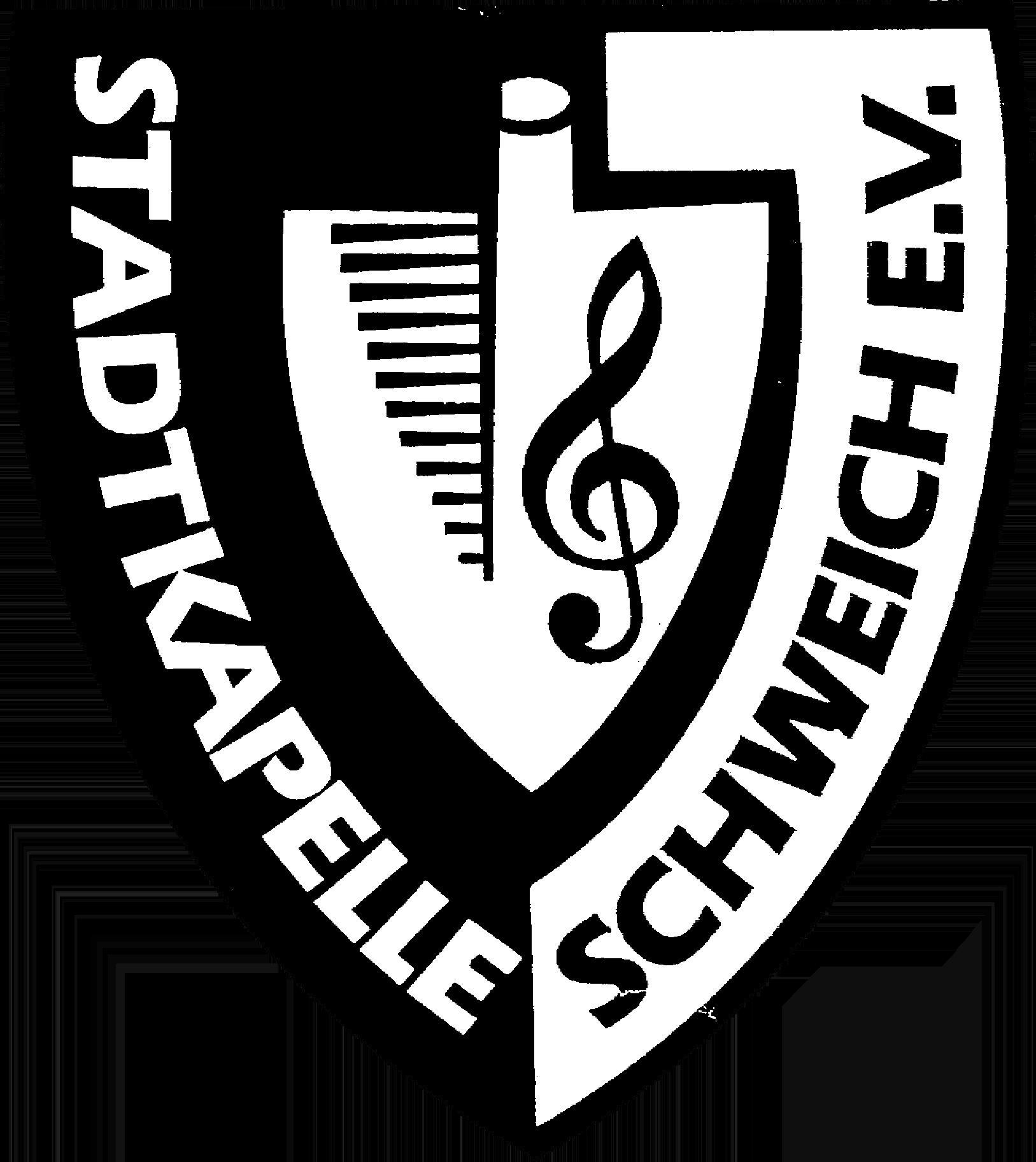 Stadtkapelle Schweich