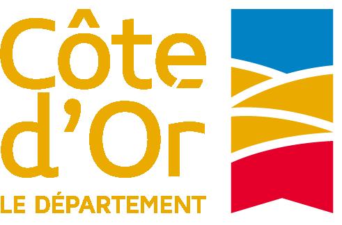 Département de Côte-d'Or
