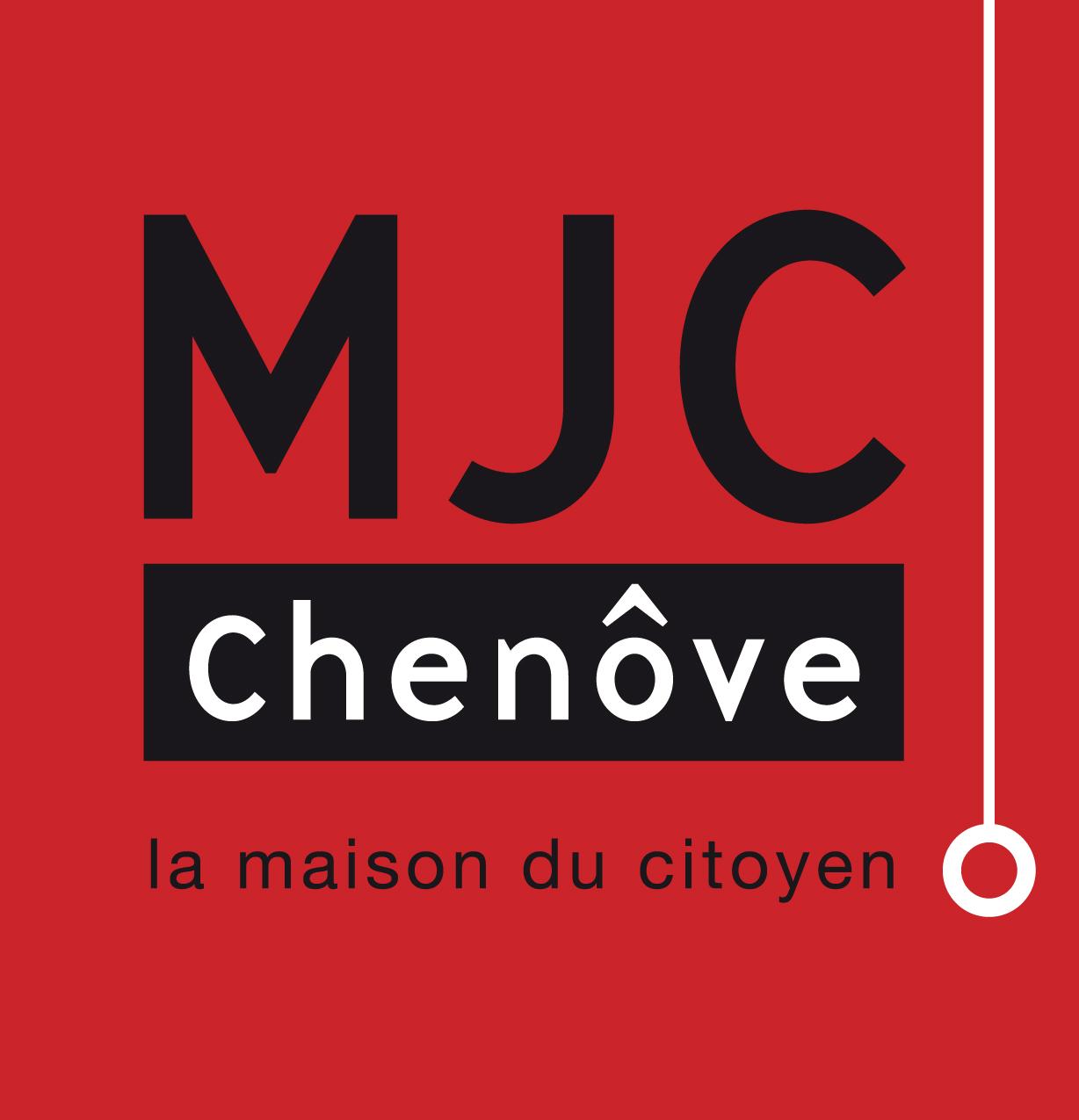 MJC de Chenôve