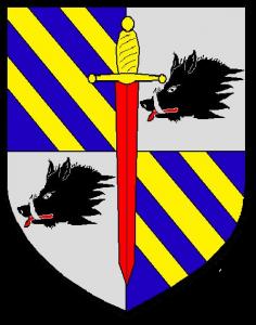 Ville de Couchey