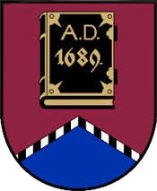 logo ville d'Alūksne