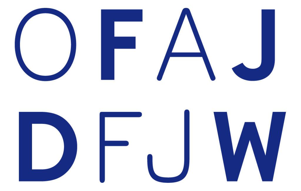 Avec le soutien de l'OFAJ